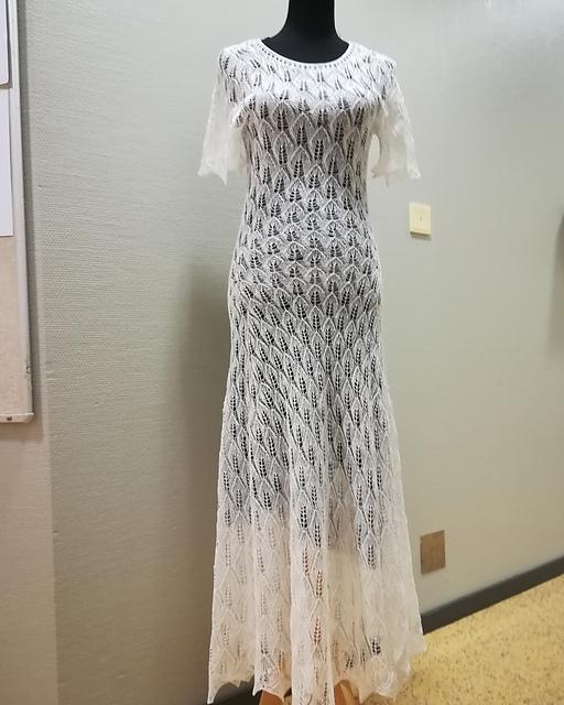 linane kleit_1
